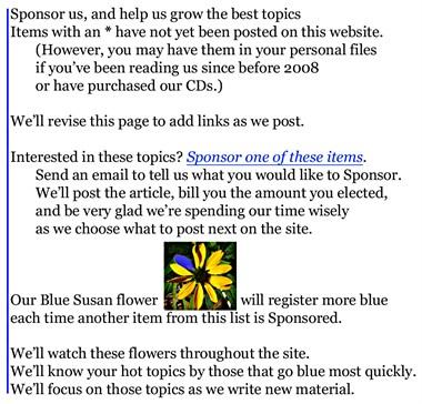 BlueSusanInfoBoxM.jpg