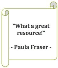 FraserPSponsorSeal.jpg