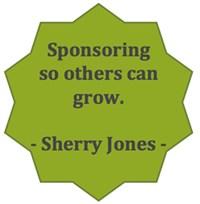 JonesSherrySponsorSeal.jpg