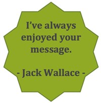 WallaceJSponsorSeal.jpg
