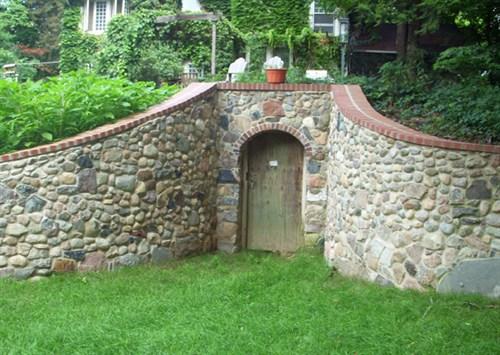 Gardenatoz Wondrous Root Cellars Garden A To Z