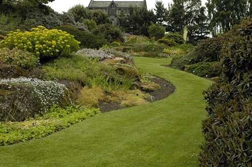 EdinburghRBG5786.jpg